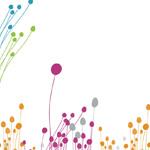 Заявление в ФСС о выделении средств и приложения