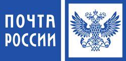 видеокурс 1С Бухгалтерия 8.3 заказать почтой России 8-916-252-57-10 обучение 1С Бухгалтерия 8.3 в офисе удаленно частный бухгалтер