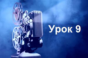 услуги по сопровождению бухгалтерия ведение подготовка отчетности видео урок № 9 1С бухгалтерия 8.3 спецификация на продукцию аудиторское заключение