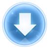УСН книга доходов и расходов ведение учета ИП налоговые декларации кадровый документооборот экспресс анализ учета Реутов 8-916-252-57-10